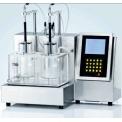 德国Pharma-test崩解仪PTZ AUTO 1-4