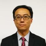CTT中鼎检测技术有限公司副总裁 李信柱