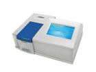 盛奥华SH-1600A型(V10)水质重金属检测仪