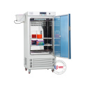 �赐�ZMJ-100-Ⅱ霉菌培养箱