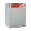 博迅 BC-J80S 二氧化碳培养箱