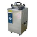 博迅BXM-30R立式压力蒸汽灭菌器