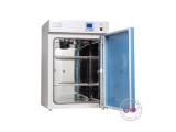 喆图ZDP-9162电热恒温培养箱