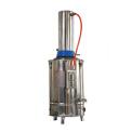 实验室蒸馏水器型号YN-ZD-Z-20