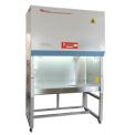 博迅BSC-1300IIB2生物安全柜