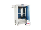 ZHS.CP-300多功能二氧化碳培养箱