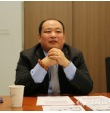 """追求""""共赢"""",亚博娱乐平台公司市场工作也创新——访珀金埃尔默DAS事业部亚太区市场高级经理刘肖"""