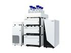 汉邦NS8001超临界流体色谱系统(SFC)
