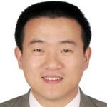 国家认监委实验室与检测监管部 监督管理处 处长 谢澄