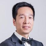 陕西科仪阳光检测技术服务有限公司总经理 穆登峰