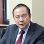 北京莱伯泰科仪器股份有限公司董事长 胡克