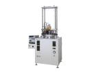 热电转换效率测量系统