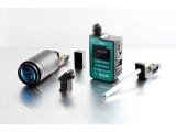 瑞士万通Mira DS手持式拉曼光谱仪