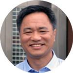 丹东市百特仪器有限公司董事长兼总经理 董青云