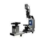 接触角测定仪HKCA-15