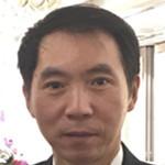 深圳智物联网络公司(Mixlinker Networks Inc.)CTO  吴刚