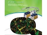 Qioptiq Laser-488 488nm激光器