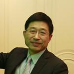 珀金埃尔默公司DAS事业部       亚太区销售及维修副总裁兼总经理  朱兵