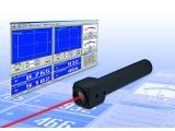 Duma激光准直仪 AlignMeter USB