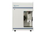 Elzone II 5390电阻法颗粒计数与粒度分析仪