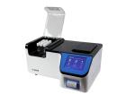 多参数水质测定仪5B-6C(V10)