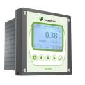 GreenPrima 电极法余氯测定仪