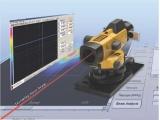 Duma自准直仪系列 EAC-1012-L电子自准直仪