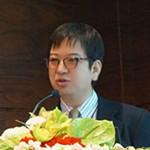 岛津技迩(上海)商贸有限公司总经理 藤岛孝史
