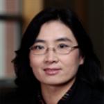 """国家纳米科学中心研究员,博士生导师,中国科学院大学岗位教授,中国科学院纳米标准与检测重点实验室副主任,兼任北京中科纳泰生物科技有限公司首席科学家。近年来,在肿瘤体外诊断纳米技术的研发和临床应用方面取得重要进展,作为肿瘤捕手技术的主要发明人,获得中国第四届创新创业大赛新材料行业总决赛团队冠军,中国科学院北京分院颁发的2016年度科技成果转化奖二等奖等,受邀参加""""十二五""""科技创新成就展。"""