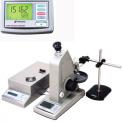 DR-M2 多波长阿贝折射仪
