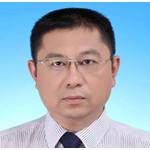 上海科哲生化科技有限公司总工程师 张建明