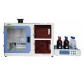 全自动阴离子洗涤剂在线萃取分析仪