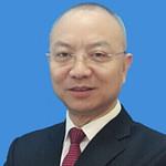 深圳普门科技股份有限公司IVD市场总监 卢国强