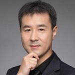 赛默飞世尔科技(中国)有限公司中国区色谱和质谱业务商务副总裁 李剑峰
