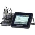 三菱卡尔费休微量水分测定仪CA-310(库仑法)