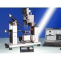 德国dataphysics接触角测量仪OCA200