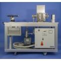 德国dataphysics高温高真空接触角测量仪
