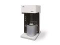 全自动比表面和孔隙度分析仪BELSORP-miniII