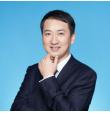 接管业务超三年,SCIEX重塑CE品牌――访SCIEX CE&Biopharm部门运营及维修部高级经理徐昊博士