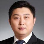 北京毅新博创生物科技有限公司总经理 马庆伟
