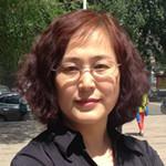 格子生物科技有限公司研发、质控总监 李丽娅