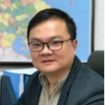 南京市产品质量监督检验院副院长  张驰