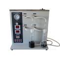 昌吉SYD-0308润滑油空气释放值测定仪