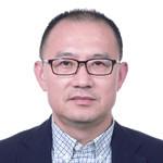 上海思达分析仪器有限责任公司总经理 吕士文
