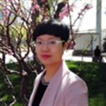 就职于北京智康博药肿瘤医学研究有限公司,长期从事肿瘤个体化治疗和标准化检测方法研究,与全球知名的肿瘤学家以及世界顶级癌症中心均有着良好的合作,有着进行建立模型、药物筛选方面以及与临床治疗结合方面非常资深的经验。