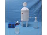 ZH-CH酸提纯器提取高纯酸得力助手