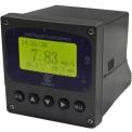 FDO-99E盘装式荧光法溶解氧在线分析仪