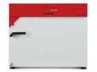 BINDER FP115 干燥箱
