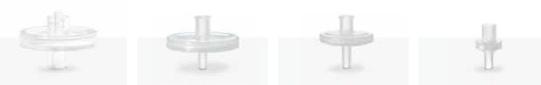 Minisart®针头滤器