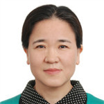 北京市疾病预防控制中心中心实验室副主任,主任技师;兼任首都医科大学公共卫生学院教授、硕士研究生导师。 长期从事食品安全、饮用水安全及生物样品的分析检测工作,主要研究方向:利用原子光谱及质谱的分析技术进行与健康相关的营养和有害元素及元素形态分析相关的研究工作。 兼任中国博士后科学基金评审专家;国家食品药品监督管理局化妆品评审专家,中华预防医学会卫生检验专业委员会水质检验学组委员,卫生部人才中心全国卫生人才评价领域专家,中国医学装备协会医学实验室装备与技术分会理事,中国质量检验协会检验检测设备分会应用原子光谱委员会副主任委员,北京市分析测试协会质谱分会常务理事,北京预防医学会第七届理事会理事,北京预防医学会检验专业委员会委员;质谱学报编委;实验室资质认定评审员,CNAS实验室认可评审员。主持和参加包括卫计委、市科委、北京市卫生局及国际合作等多项科研项目;研制多项国家及行业标准方法在全国推广应用;在核心期刊发表论文60多篇,其中第一作者(含通讯作者)40多篇。参加多起涉及食品安全、饮水安全等的突发公共卫生事件的应急处理工作。